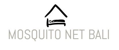 MOSQUITO NET BALI